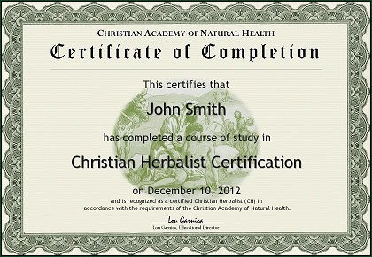 Christian natural health network christian education since 1998 yelopaper Gallery